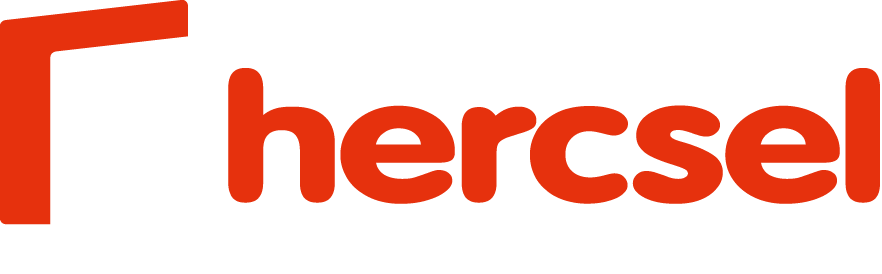 Hercsel 20
